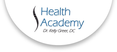 Chiropractic Montgomery OH Health Academy Chiropractic